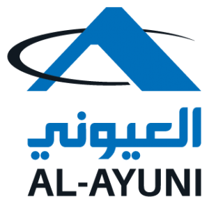 Al Ayuni Contracting Company
