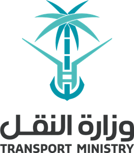 ministry-of-transport-logo-